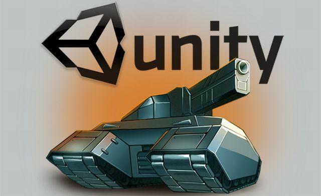 Как создать 3D модель персонажа? Использование в Unity3D