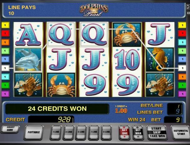 Хитрости игры в автоматы онлайн азарт плей казино кюбан онлайнi