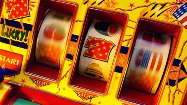 Приема принцеп схема сканера игровых автоматов работы и денег