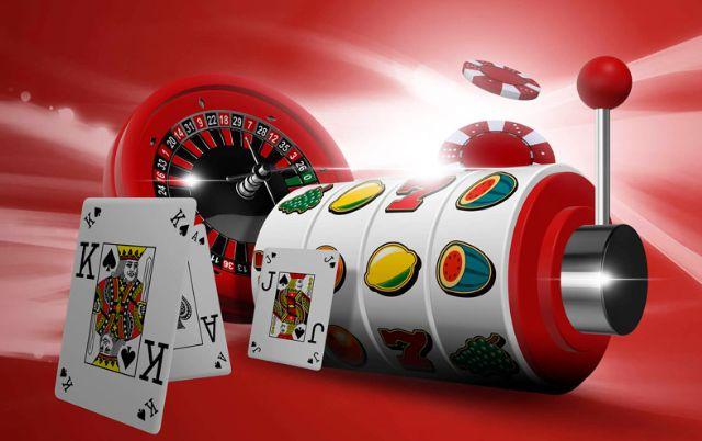 Игровые аппараты с бонусом за регистрацию играть в карты козел правила