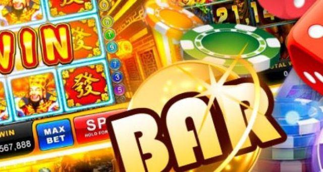 Впервые казино благодаря этому смогут научиться играть тратя реальных денег легально ли казино вулкан