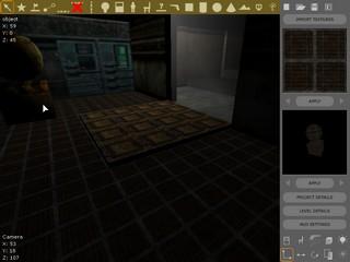 Silent Walk FPS Creator - Конструкторы игр - Файлы для