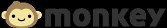 Логотип Monkey Programming Language - для создания игр