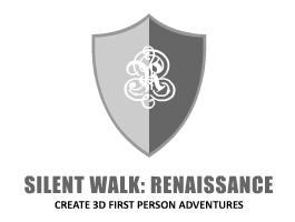 Silent Walk: RENAISSANCE