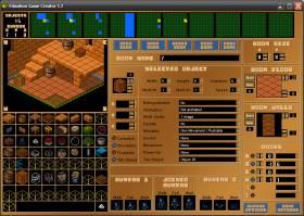 Game Maker Инструкция