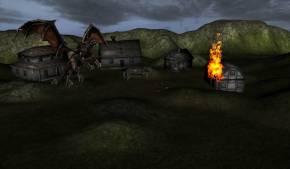GamePlay Framework