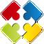 Логотип AXMA Story Maker 1.6.2