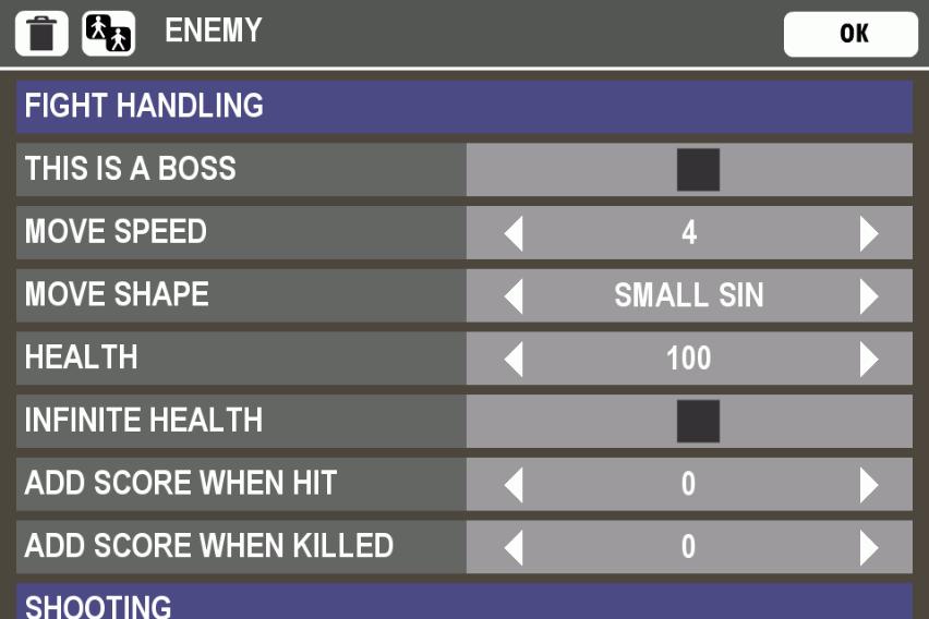 RLT: Platinum Arts Sandbox - лёгкий конструктор игр