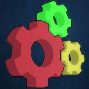 Логотип Perfect Engine