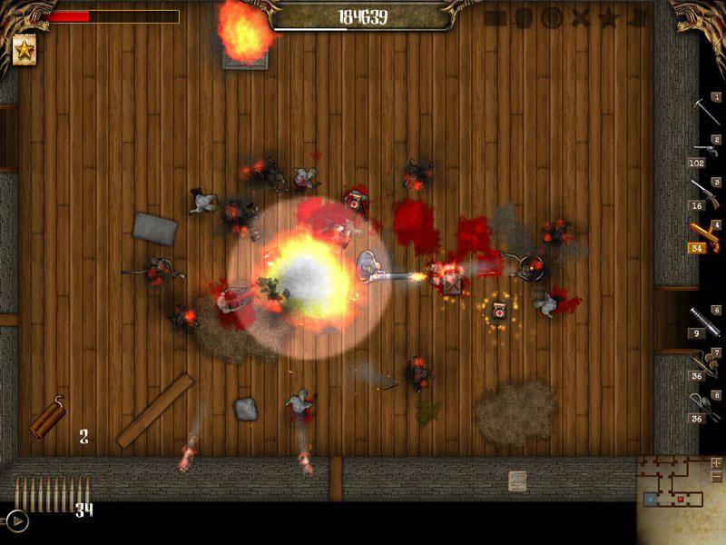 Torque Game Engine 3d Torque Game Engine