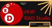 PHP DevelStudio
