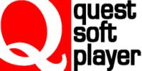 Логотип QSP