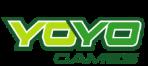 Логотип YoYo Games - 39dylib для Game Maker 7 на Mac OS