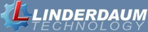 Логотип Linderdaum Engine SDK