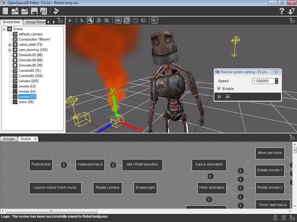 Macromedia flash mx создание ролевая онлайн игра ниизачем ролевая игра