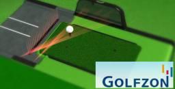 Golfzon лицензировала CryENGINE 3