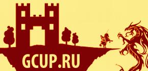 GcUp.ru - всё про создание игр