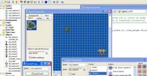 GameMaker HTML5