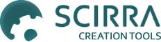 Логотип Construct 2