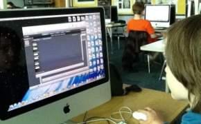 StencylWorks и учебные заведения