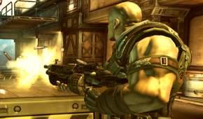 Создание игр на Unity3D