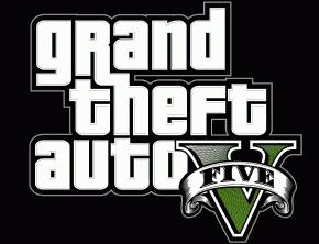 Первый трейлер GTA V