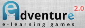 eAdventure 2.0 Tech Demo