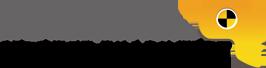 Логотип StartupCrashTest