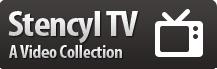 Логотип Stencyl TV