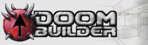 Логотип Doom Builder