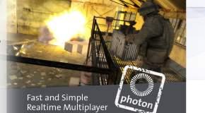 Photon Server SDK