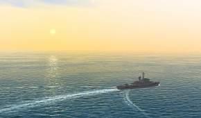 Triton Ocean SDK