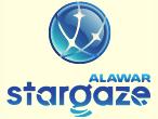 Логотип Alawar Stargaze