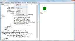 Java Script++ 1.0