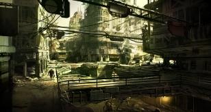 Разработка нового игрового движка - id Tech 6 - 17 Декабря