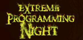 Extreme Programming Night