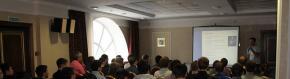 Конференция .NET разработчиков 6
