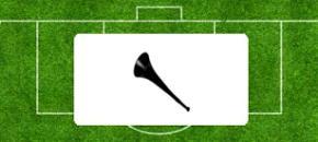 Football Fan App Number 1