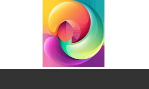 Логотип Dreemchest Engine