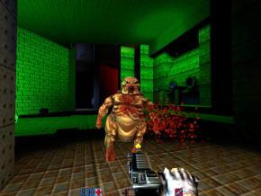 Doomsday Engine 1 10 (build 823) - 17 Апреля 2013 - Создание игр