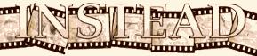 Логотип INSTEAD 1.9.1
