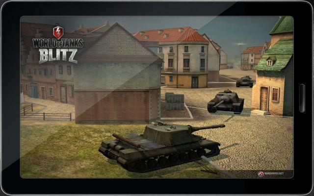 скачать бета-тест world of tanks бесплатно