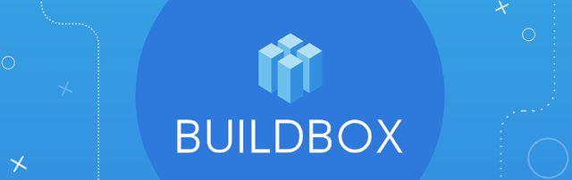 Buildbox 3.1