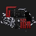 GameFilin